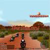 3Д Гонки на Мотоциклах (3D Motorcycle Racing)