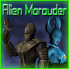 Alien Marauder