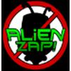 Alienzap!
