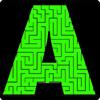 AR Maze