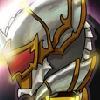 Armor Hero – Flight Action(EN)