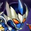 Armor Hero – Meta Slg X 2 – Full-Life Version(EN)