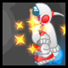 Astro Jump