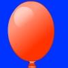 Balloon Taker