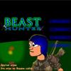 Звериный Охотник [Beast Hunter]