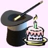 Birthday Trick 2