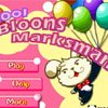 Bloons Marksman