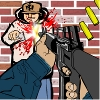 Bullet OverFlow