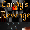 Candys Revenge