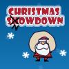 Christmas SnowDown