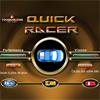 Course Rapide (Quick Racer)