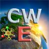 Creeper World: Evermore