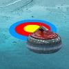 CurlingTraining