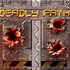 Deadly Path