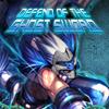 Defend Of The Ghost Sword(EN)