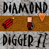 B-Diamond Digger II