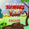 Diamond room Escape