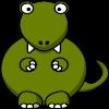 Dino Pop 4