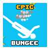 Epic Bungee