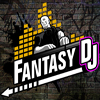 Fantasy DJ Beat Maker - Hip Hop Beats Edition