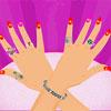 Fashion Nails Salon