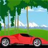 Ferrari Course