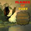 Пламя Ярости (Flames of Fury)