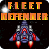 Fleet Defender