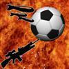 Footbal Tower Defense