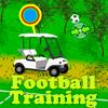 FootballTraining