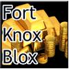 Fort Knox Blox