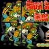 Ghost Sniper haok4:Zombie Crisis