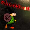 GhostSnail