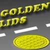 Golden Lids