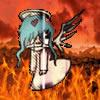 Hell Angel Killer