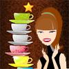 Hip Tea Challenge