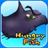 Hungry Fish HD