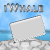 iWhale