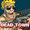 Jack 2 – The Undead Town