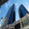 Jigsaw: Auckland Towers