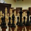 Jigsaw: Chess Pieces
