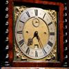 Jigsaw: Old Clock