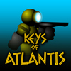 Keys of Atlantis
