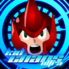 Kid Chaos Ultra