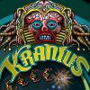 Kranius