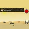 La bataille d'El-Alamein (WWII)