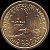Loose Change US Dollars