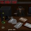 Мафия – Мастер на все руки (Mafia Handy Man)