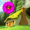Magic Flowers – Subtraction Math