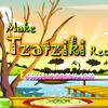 Make Tzatziki recipe